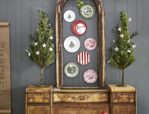 3 Little Christmas DIY's You Should Try