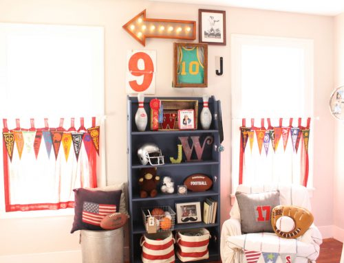 3 Kid Room Mistakes and How Not to Make Them